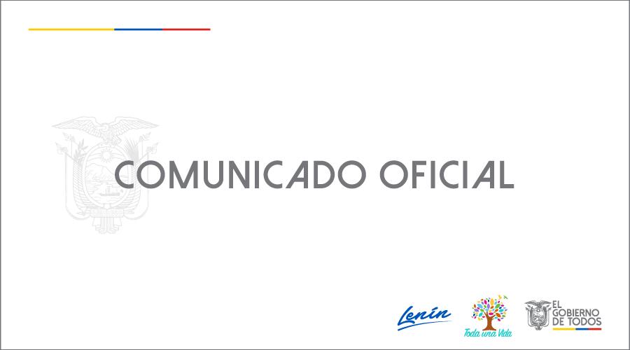 ARTE-COMUNICADO-OFICIAL-THUMBNAIL