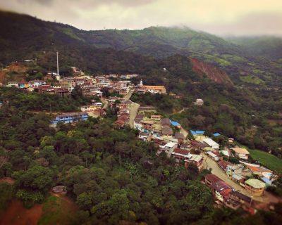PANORAMICA OLMEDO1